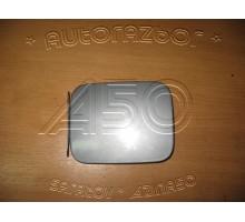Лючок бензобака Hyundai Accent II +ТАГАЗ 2000-2012