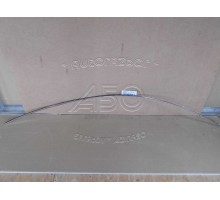 Молдинг крыши Nissan Teana (J32) 2008-2013
