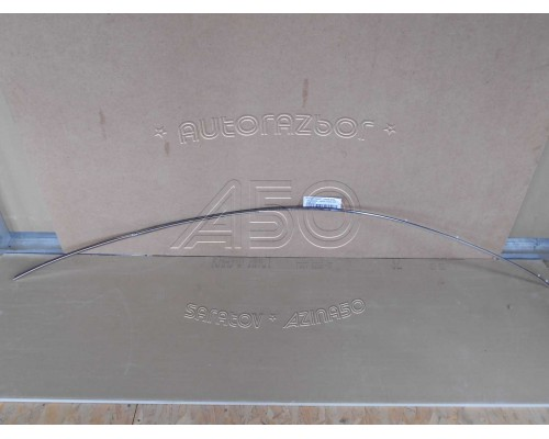 Молдинг крыши Nissan Teana (J32) 2008-2013 (76812JN20A)