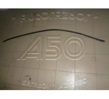 Молдинг крыши Peugeot 206 1998-2012