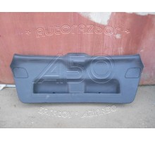 Обшивка двери багажника Audi A3 [8PA] Sportback 2004-2013