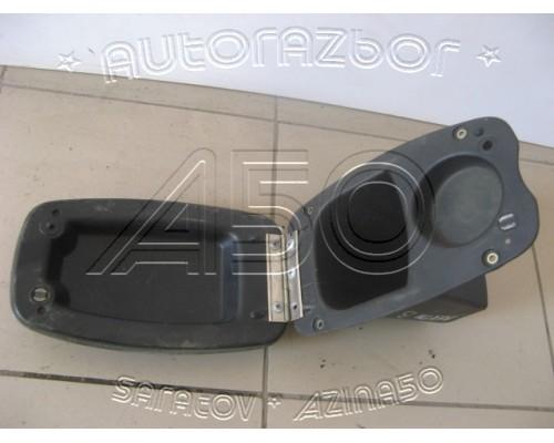 Подлокотник Opel Vectra B 1995-2002 (90436973)
