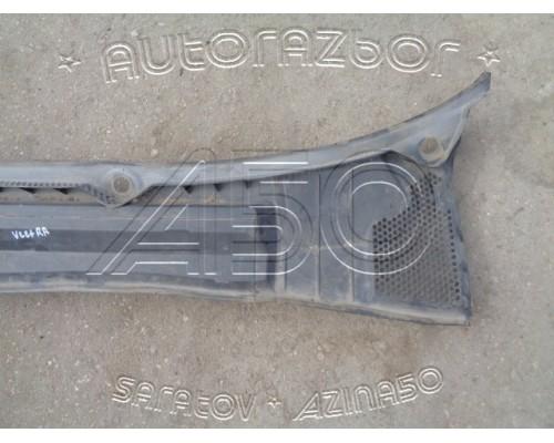 Решетка стеклоочистителя (планка под лобовое стекло) Opel Vectra B 1995-2002 (90524863)