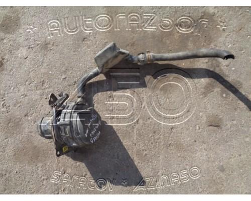Насос воздушный Opel Vectra B 1995-2002 (90530018)