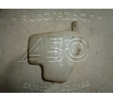 Бачок омывателя Opel Vectra B 1995-2002