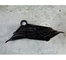 Планка успокоителя Ford America Aerostar 1986-1997