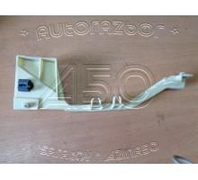 Кронштейн ручки двери Peugeot 308 2007-2015
