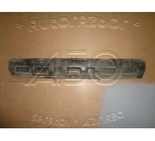 Абсорбер заднего бампера Zaz Sens 2004- 2009