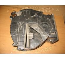 Радиатор отопителя (печки) Hyundai Accent II +ТАГАЗ 2000-2012