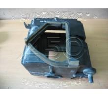 Испаритель кондиционера Hyundai Accent II +ТАГАЗ 2000-2012