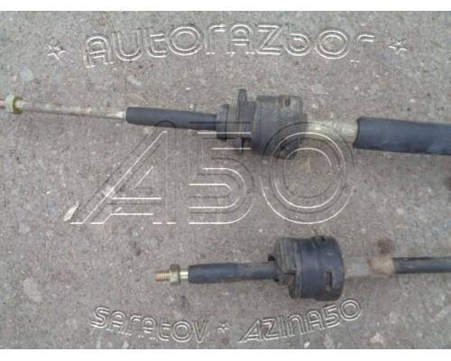 Трос КПП Chery Fora (A21) 2006-2010 (A211703090)