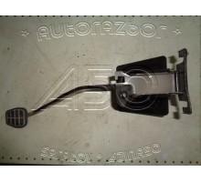 Педаль тормоза Chery Fora (A21) 2006-2010