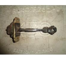 Ограничитель двери Chery Fora (A21) 2006-2010