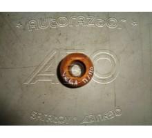 Отбойник амортизатора Tagaz Vega (C100) 2009-2010