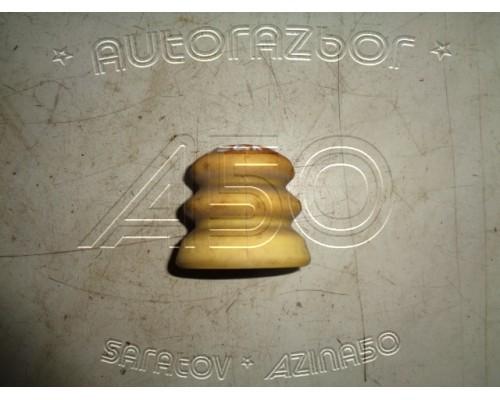 Отбойник амортизатора Tagaz Vega (C100) 2009-2010 (C141A-11016)