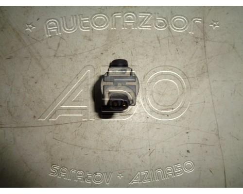 Насос омывателя Tagaz Vega (C100) 2009-2010 (C163F-00100)