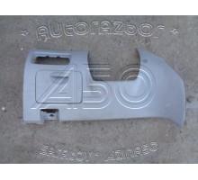 Бардачок Tagaz Vega (C100) 2009-2010