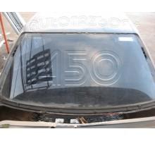 Стекло заднее Mazda 626 (GD) 1987-1992