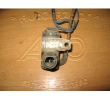 Насос омывателя Mazda 626 (GD) 1987-1992