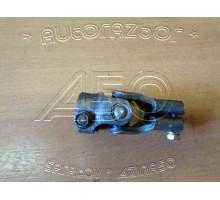 Кардан рулевой Mazda 626 (GE) 1992-1997