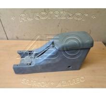 Подлокотник Mazda 626 (GE) 1992-1997