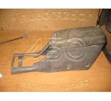 Подлокотник Mazda 626 (GD) 1987-1992
