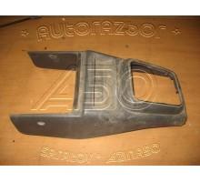 Консоль Mazda 626 (GD) 1987-1992
