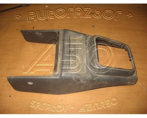 Консоль Mazda 626 (GD) 1987-1992 (GN51-64-320 48)