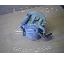 Абсорбер (фильтр угольный) Mitsubishi Pajero Pinin H6,H7 1998-2006