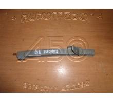 Направляющая стекла двери Mitsubishi Lancer (CS/Classic) 2003-2006
