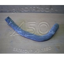 Патрубок радиатора Mitsubishi Pajero Pinin H6,H7 1998-2006