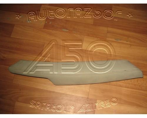 Накладка (кузов внутри) обшивки двери Lifan X60 2012> (S6202150B32)