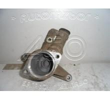 Корпус термостата Mitsubishi Pajero Pinin H6,H7 1998-2006
