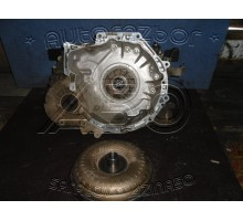 АКПП Citroen C5 (X7) 2008>