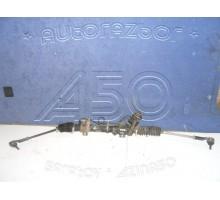 Рейка рулевая Mazda 626 (GE) 1992-1997