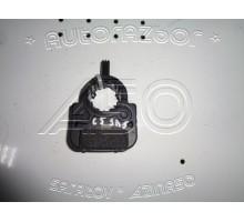 Датчик угла поворота рулевого колеса Citroen C5 (X7) 2008>
