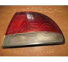 Фонарь задний наружный Mazda 626 (GE) 1992-1997