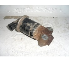 Клапан рециркуляции выхлопных газов (ЕГР) Daewoo Matiz (M100/M150) 1998-2015