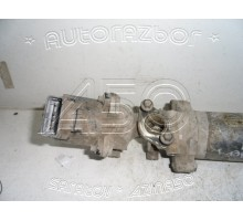 Клапан рециркуляции выхлопных газов (ЕГР) Land Rover Discovery III 2005-2009