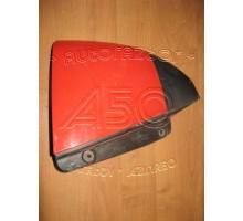 Фонарь задний Hyundai Accent II +ТАГАЗ 2000-2012