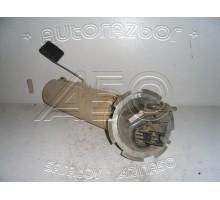 Насос топливный (электрический) Zaz Sens 2004- 2009
