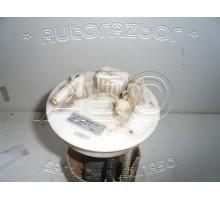 Насос топливный (электрический) Chery Amulet (A15) 2006-2012