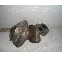 Клапан рециркуляции выхлопных газов (ЕГР) Daewoo Nubira 1997-1999