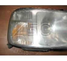 Фара правая Honda CR-V I 1996-2002
