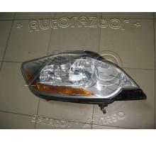Фара правая Ford Kuga 2008-2012