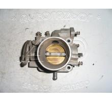 Заслонка дроссельная механическая Chery Amulet (A15) 2006-2012
