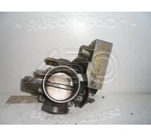 Заслонка дроссельная механическая Opel Vectra B 1995-2002