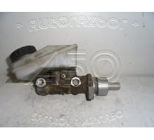 Бачок главного тормозного цилиндра Peugeot 206 1998-2012
