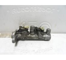 Цилиндр тормозной главный Mitsubishi Colt 1992-1996