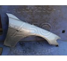 Крыло BMW 7-серия E65 2001-2008